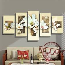Search On Aliexpresscom By ImageArt For Home Decor