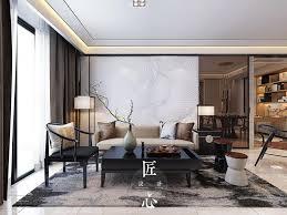 Home Interior Decoration Accessories Cool Ideas
