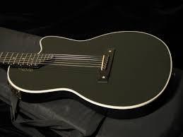 gibson chet atkins sst guitars etc etc chet atkins gibson chet atkins sst