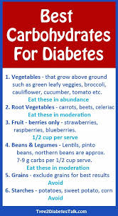 diabetes food menus 24 best diabetes images on pinterest health diabetes recipes