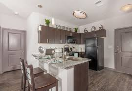 The 1 Bedroom Apartments For Rent In College Station Tx Apartments Within  Single Bedroom Apartments College Station Remodel