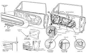 1965 el camino wiring diagram wiring diagram and fuse box 1967 El Camino Wiring Diagram 665701 2004 rx330 rear wiper blade additionally c10 parking ke diagram besides wiring diagram ford mustang 1967 el camino wiring diagram free