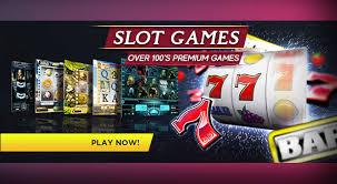 Slot88 Mobile   Slot88   Agen slot88   Daftar Slot88   Judi Online Slot88