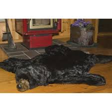 6 best bear rugs of 2020 easy home