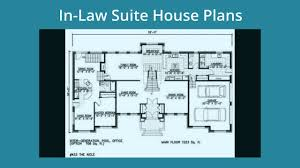 Office floor plan ideas Dental Entrancing Office Floor Plan Maker Landscape Concept Fresh On Mother In Law Room Floor Plans Home Thesynergistsorg Fascinating Office Floor Plan Maker Pool Creative With Mother In Law