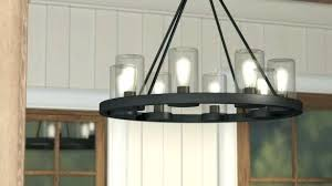 full size of modern farmhouse foyer lighting chandelier outdoor attractive laurel foundry design ideas large entryway