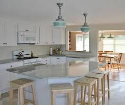 overhead kitchen lighting ideas. Amazing Illuminate Your The Royal Way With Vintage Kitchen For Of Ceiling Lights Ideas Style And Overhead Lighting S
