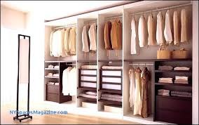 built in closet bedroom fresh design build organizer fabulous systems how to a wall closets custom wall units closet built in closets bedroom