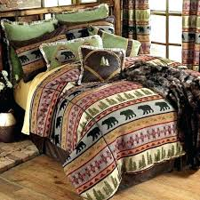 cabin comforters and quilts log cabin bedding quilts full size of rustic quilt bedding cabin quilt