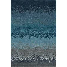 amazing marvelous turquoise and gray rug classofco turquoise and gray area rug plan
