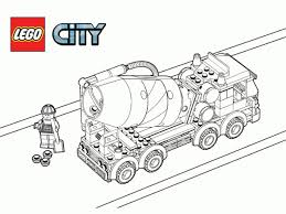 Small Picture Great Construction Coloring Pages 65 For Your Line Drawings with