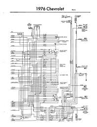 77 nova fuse box diagram wiring diagrams second 77 nova wiring diagram wiring diagram inside 77 corvette fuse box wiring diagram centre 77 nova