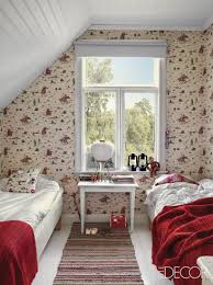 bed designs for girls. Beautiful For Girls Bedroom Designs Toddler Furniture Ideas For  Small Rooms Boys With Bed