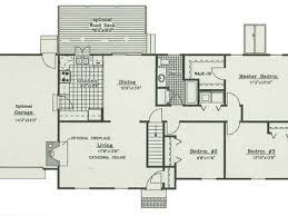 architectural drawings of houses. Home Design Architecture For House Ideas Architectural Drawings Of Houses E