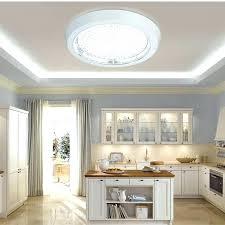 overhead kitchen lighting ideas. Kitchen Overhead Lighting Light Fixtures Dining Room Ideas Contemporary .  Eddison Overhead Kitchen Lighting Led Ceiling Ideas