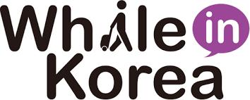 while in korea quarantine process when