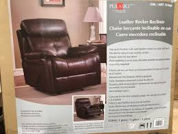 marvelous art recliner chairs costco sofas costco leather furniture top grain leather sectional costco