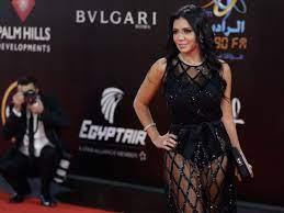 رانيا يوسف – Asia Times