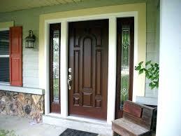 entry door handlesets. Entry Door Handlesets With Deadbolts Best Front Residential Deadbolt Handle Without