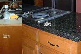 granite paper for countertops granite granite paper for countertops faux granite contact paper to