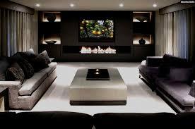 Innenarchitektur Inneneinrichtung Interior Design Neu Ideen