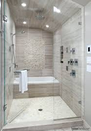 turn jacuzzi tub into shower bathroom design brings two spaces togetherbathtub in the shower convert bathtub into shower stall turn tub into shower diy