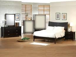 chicago bedroom furniture. Bedroom Sets Chicago Full Size Of Queen Panel Set Furniture Store Image C