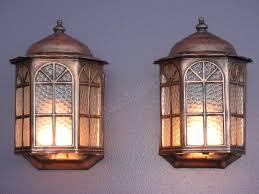 porch lighting fixtures. Copper Vintage Porch Lights Antique Lighting Fixtures With Regard To Light T