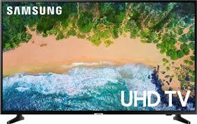 Samsung - 50\