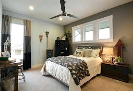 chrome bedroom furniture. Tradewinds Bedroom Furniture With Chrome Desk Lamps Contemporary And Flooring Ideas