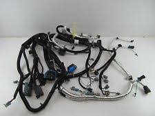 wiring harness new main engine wiring harness for 13 14 gm truck v8 engine 22916957 for parts