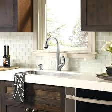 what color backsplash with white cabinets kitchen dark cabinets best of kitchen colors with white cabinets