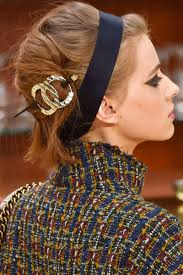 Chanel Hair Style Top Fall Hairstyles 2015 9 Best Hair Trends For Fall 3831 by stevesalt.us