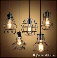 hanging light bulb fixture hanging light bulb lights bare bulb pendant light fixture hanging light bulb fixture