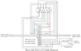 xbox 360 power supply wiring diagram with gooddy org xbox 360 power supply car amplifier at Xbox 360 Power Supply Wiring Diagram