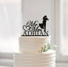 discount modern wedding cakes 2018 wedding cakes modern on sale