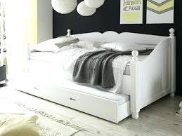 trundle bed bedding girl daybed girls daybeds for boys trundle bed bedding twin cozy inspiring teenage