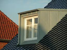 Kosten Balkon Dachgaube Neuss Gaube Gauben Gaupen Fertiggaube Dach