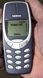 NOKIA 3310 in 10155 Torino für 30,00 ...