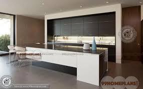 kitchen design for small e 75