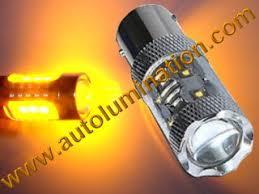 light bulbs classic auto bulbs automotive replacement light bulbs 50 watt cree osram 1157 dual circuit 1016 1034 1076 1077 1130 1154 1158