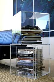 acrylic furniture australia. the perspex boxes that are like tapas for furniture acrylic australia h