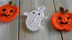 Crochet Halloween Patterns Best Inspiration