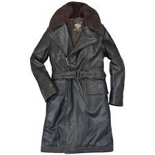 neil cooper m65 leather field jacket cairoamani com