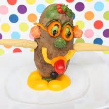 real mr potato head. Beautiful Potato Mr Baked Potato Head On Real Mr