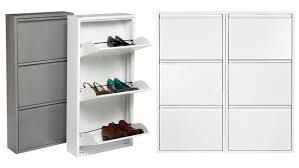 ... Dottus 3 Drawer Cabinet Metal Shoe Rack Manufacturers In Pune Design:  Best Metal