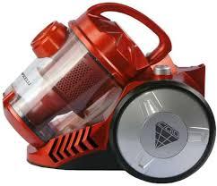 <b>Пылесос Kelli KL-8002</b> 2500Вт (циклонный фильтр) купить с ...