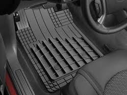 cool car floor mats. Wonderful Car 19 Best All Vehicle Floor Mats Images On Pinterest Cool Car T