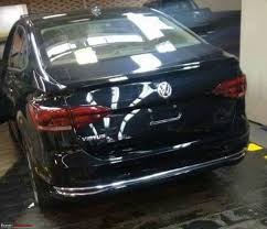 2018 volkswagen vento.  vento the 2018 vw polo sedan vento replacement edit called virtusvwvirtus intended volkswagen vento g