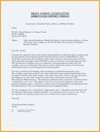 Sample Cover Letter For Recruitment Agency 87 Tips Business Proposal Letter Format For Recruitment